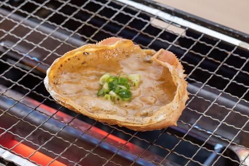 けんじろう蟹味噌甲羅焼.jpg