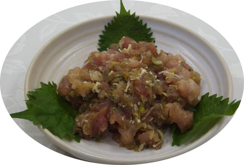 びんちょう柚子胡椒1.jpg