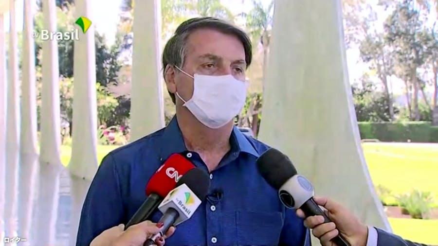 ブラジル大統領.jpg
