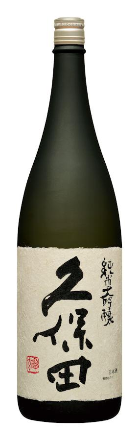 久保田純米大吟醸1800ml.jpg