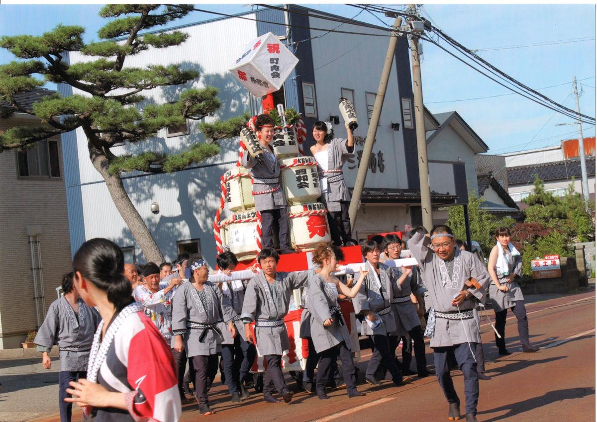 四和会祭りフォトby加藤建興.jpg