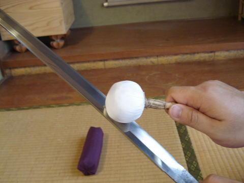 日本刀手入れ1.jpg