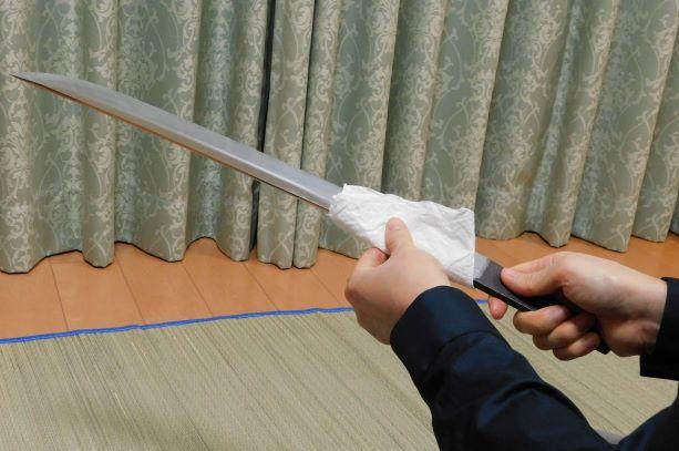 日本刀手入れ2.jpg