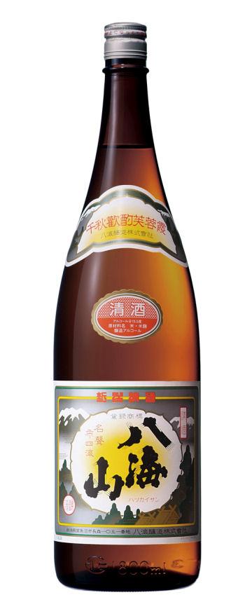 清酒waku.jpg