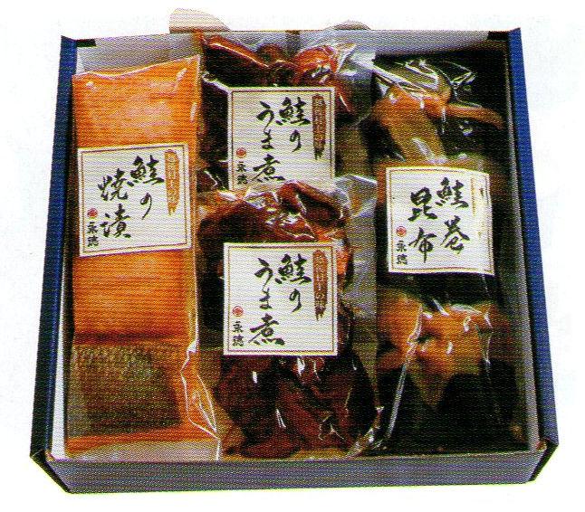 産直鮭詰合せN-M03.jpg