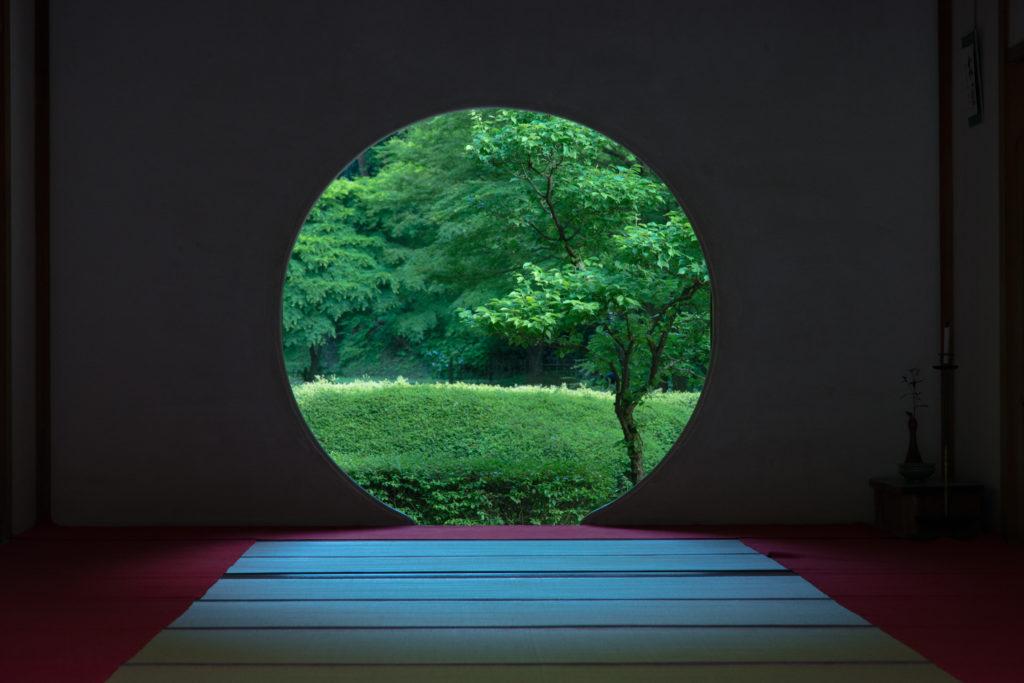 瞑想.jpg