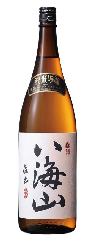 純米吟醸waku.jpg