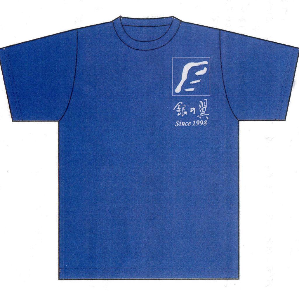 翼Tシャツ01.jpg