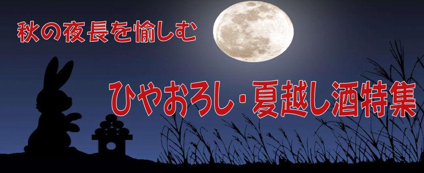 表紙H29ひやおろし特集.jpg