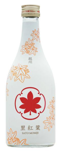 越州里紅葉02.jpg