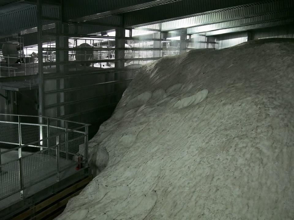 雪室フォト01.jpg
