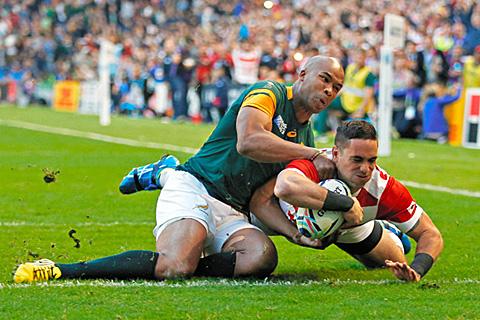 2015対南アフリカ02.jpg