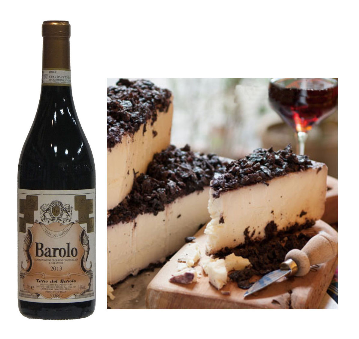 2020.6ワイン&チーズ01.jpg