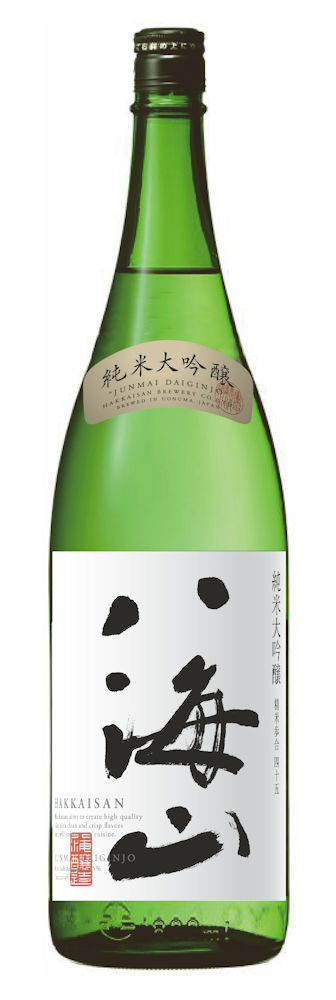 2020NEW純米大吟醸1.8Lwaku.jpg