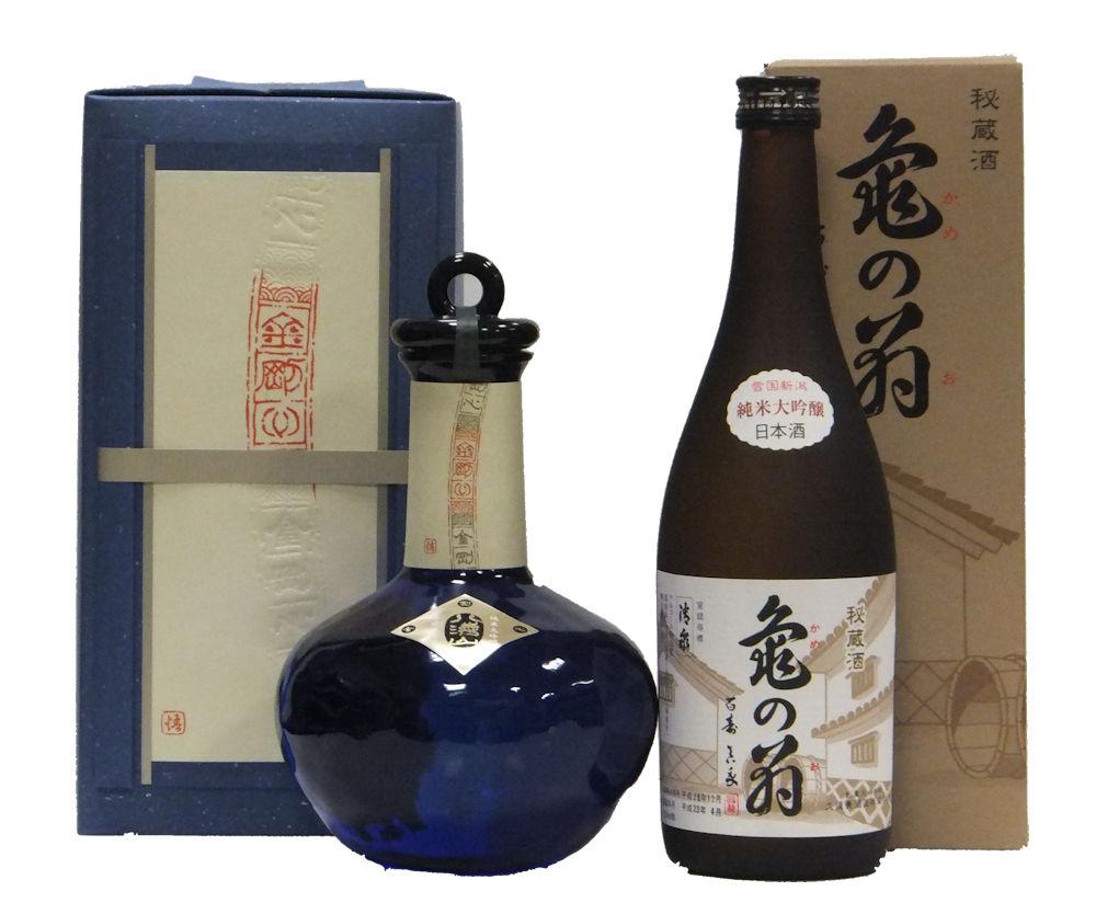 H30亀の翁秘蔵酒&金剛心セット01waku.jpg