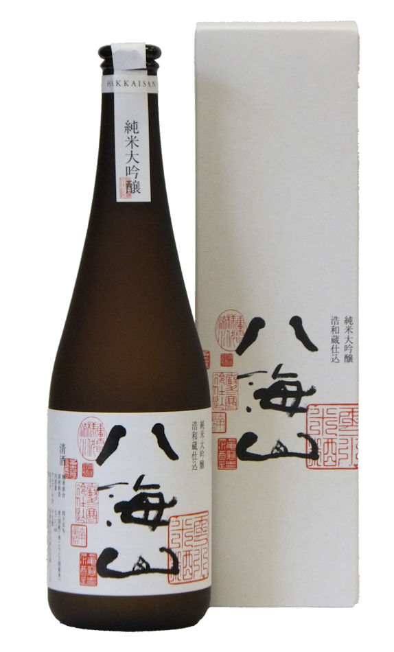 H30浩和蔵純米大吟醸01waku.jpg