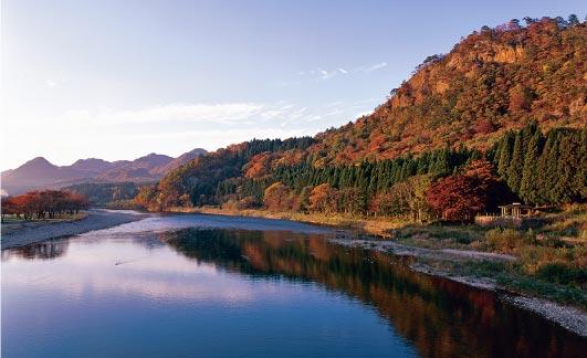 麒麟山風景.jpg