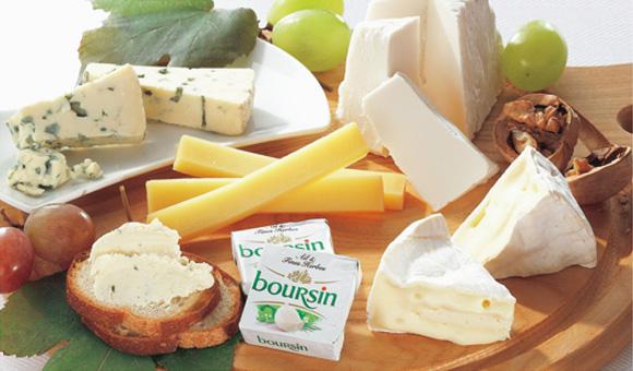 cheese002_01.jpg