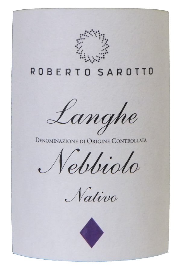 langhe-nebbiolo-nativo