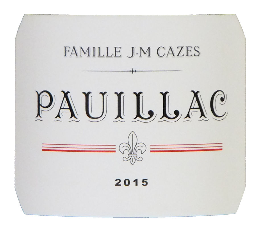 pauillac-de-lynch-bages-2015