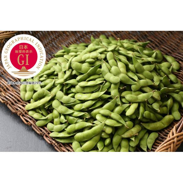 asadori-kurosakichamame