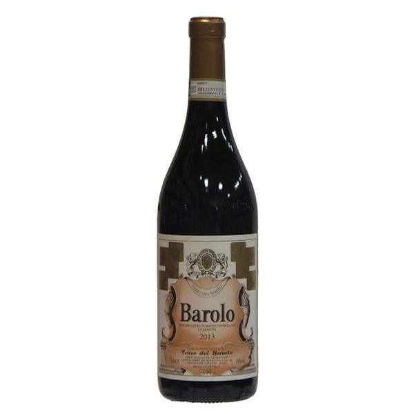 barolo-terre-del-barolo