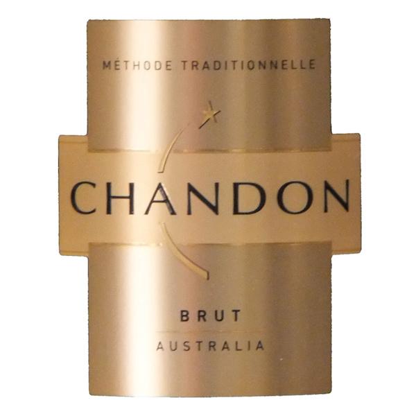 chandon-brut