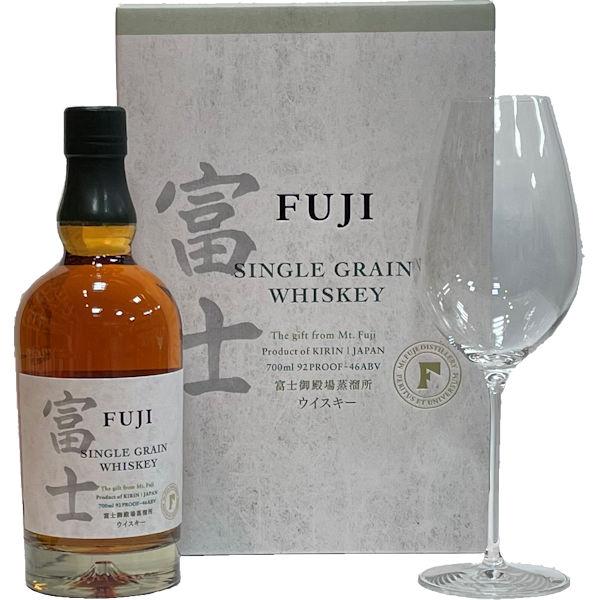 fujii0001