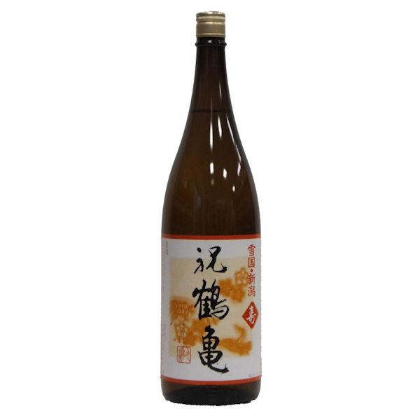 kiyoizumi0004