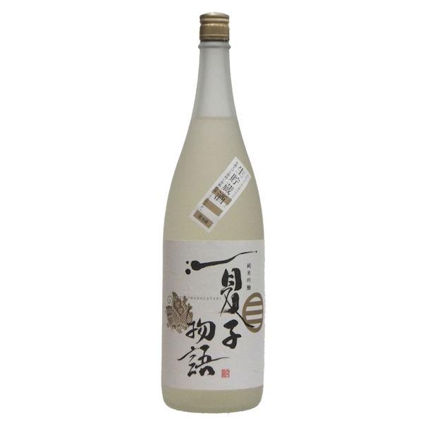 kiyoizumi0011