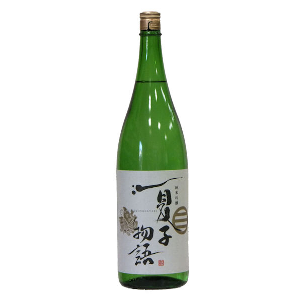 kiyoizumi0017