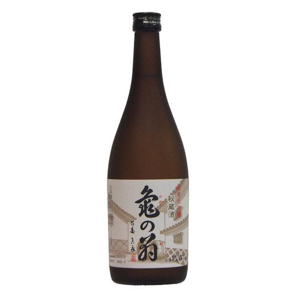kiyoizumi0018