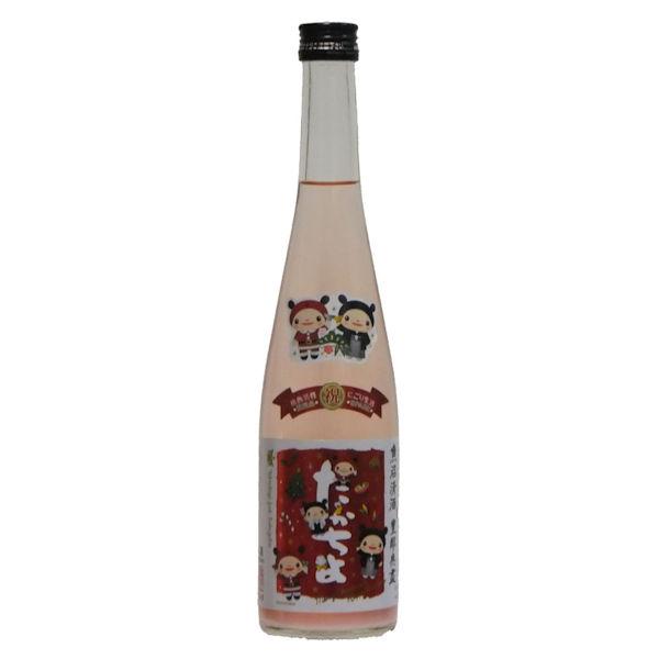 takachiyo0034